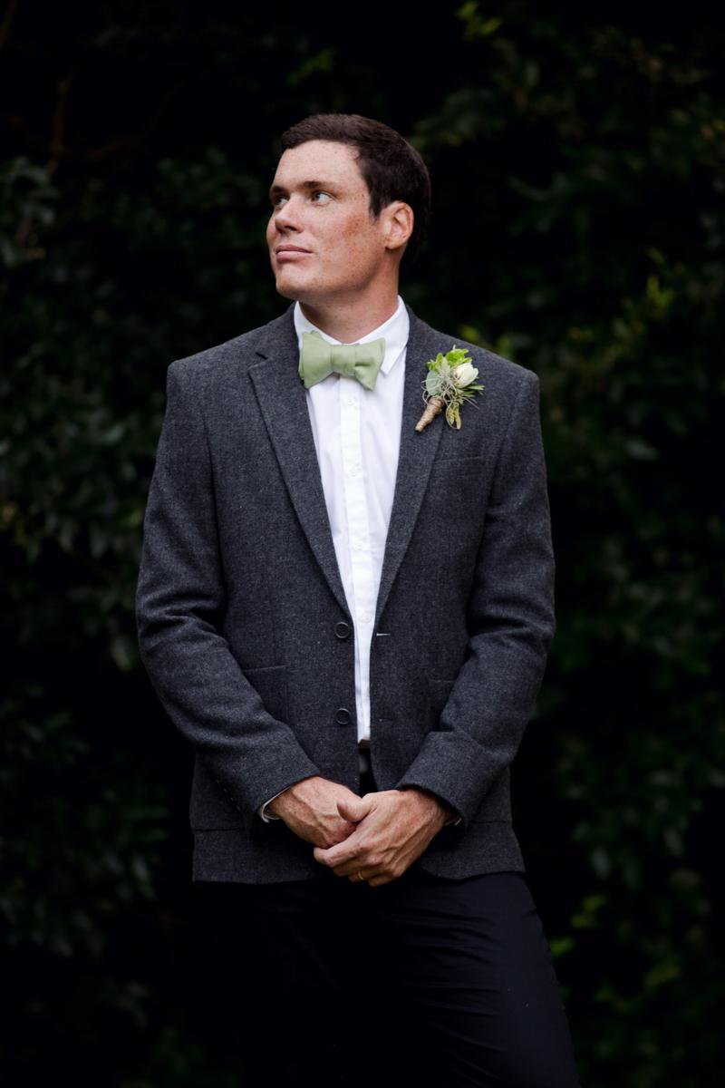 Noosa Hinterland Wedding 480.jpg