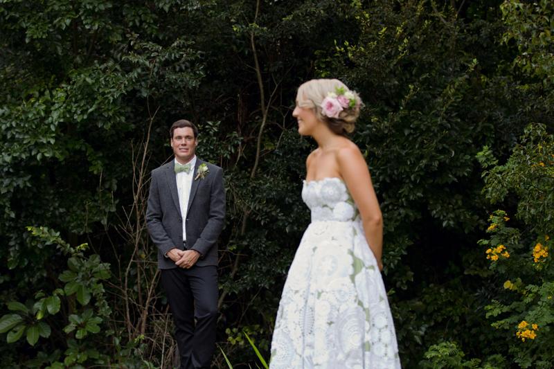 Noosa Hinterland Wedding 484.jpg