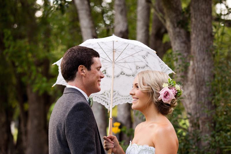 Noosa Hinterland Wedding 498.jpg