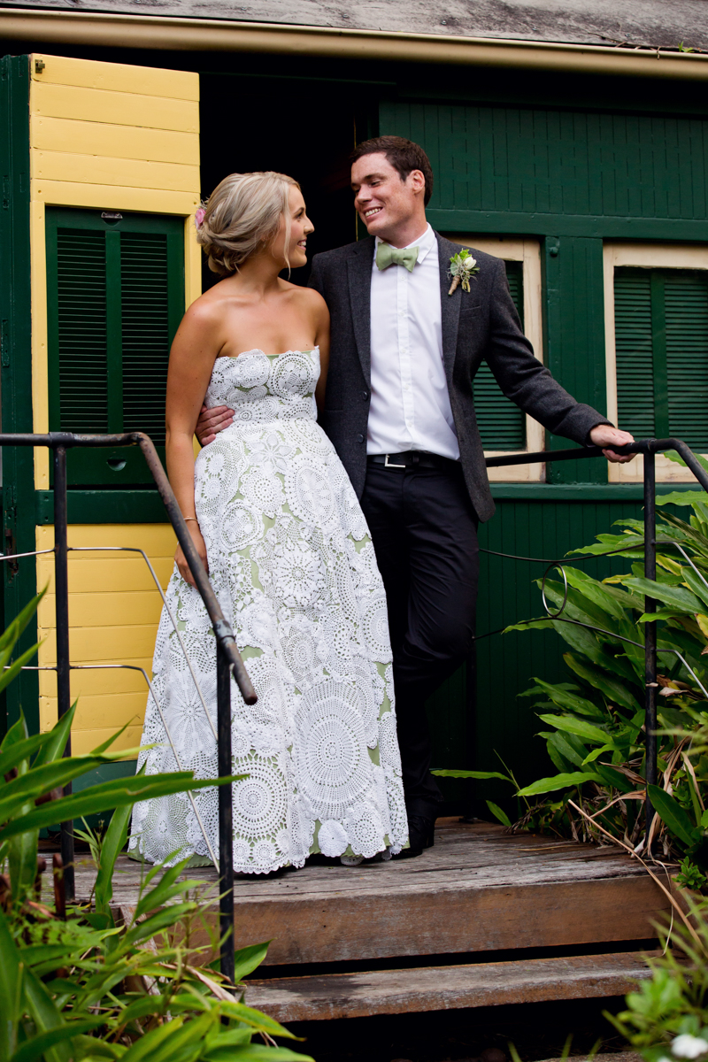 Noosa Hinterland Wedding 547.jpg