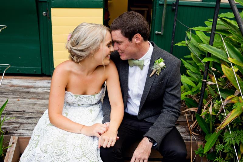 Noosa Hinterland Wedding 558.jpg
