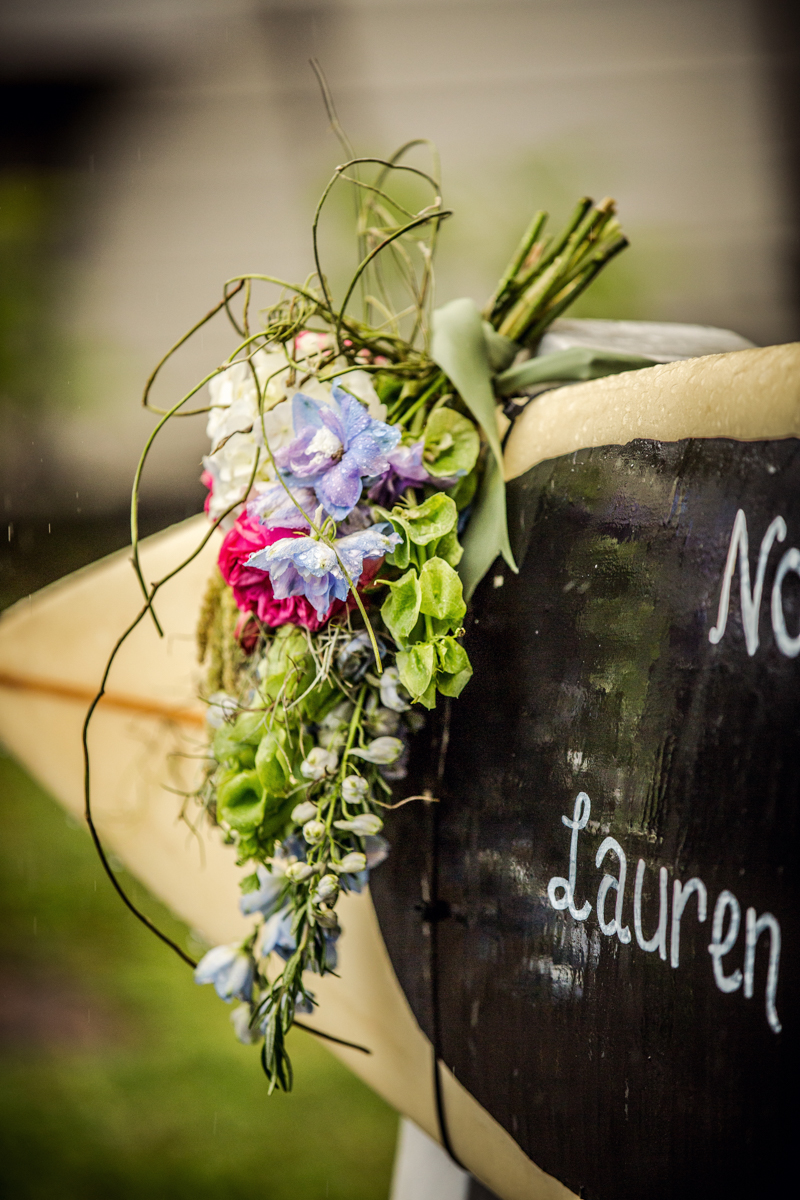 Noosa Hinterland Wedding 566.jpg