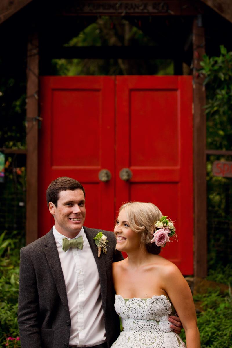Noosa Hinterland Wedding 567.jpg