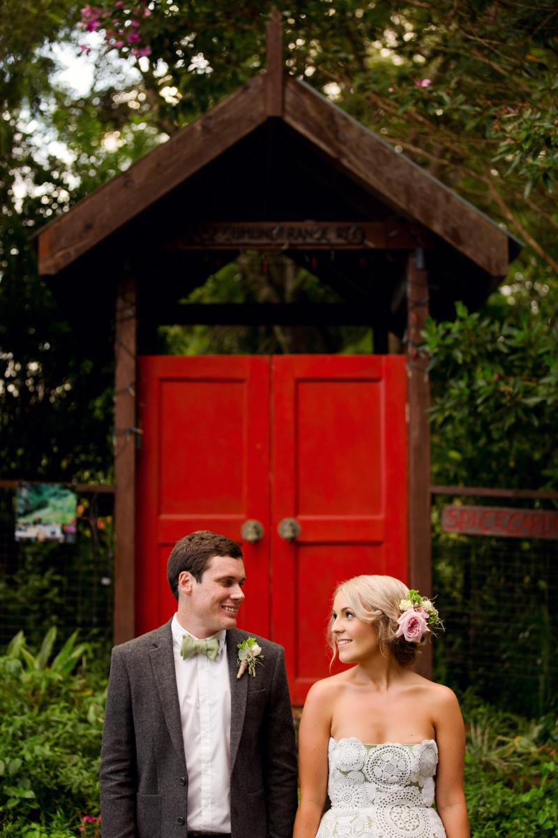 Noosa Hinterland Wedding 569.jpg