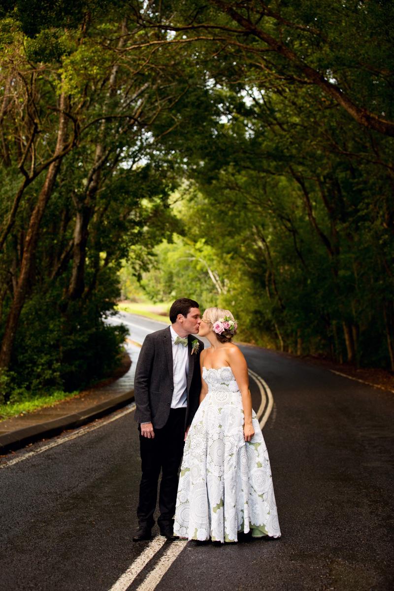 Noosa Hinterland Wedding 583.jpg