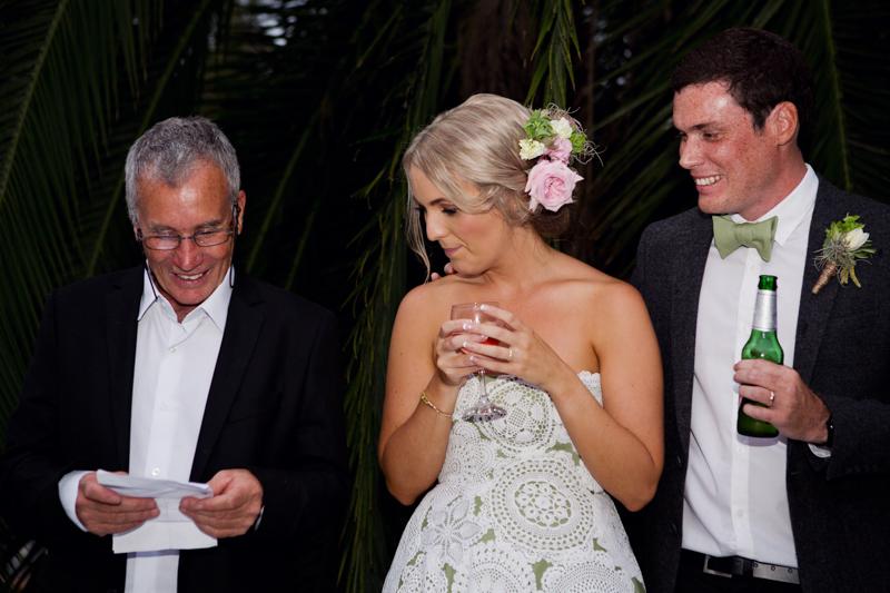 Noosa Hinterland Wedding 620.jpg