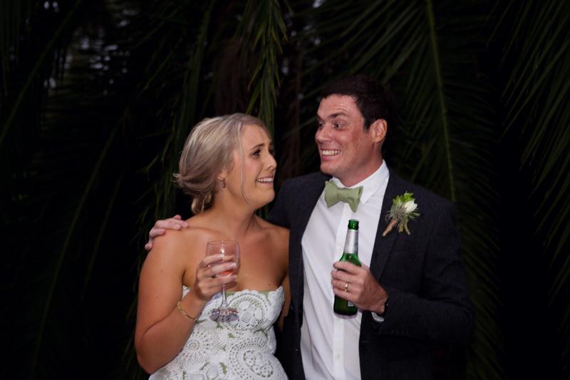 Noosa Hinterland Wedding 635.jpg