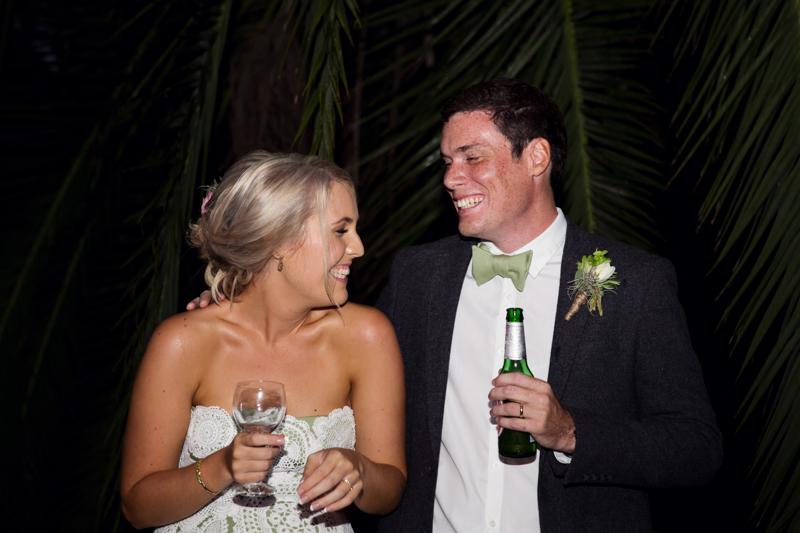 Noosa Hinterland Wedding 646.jpg