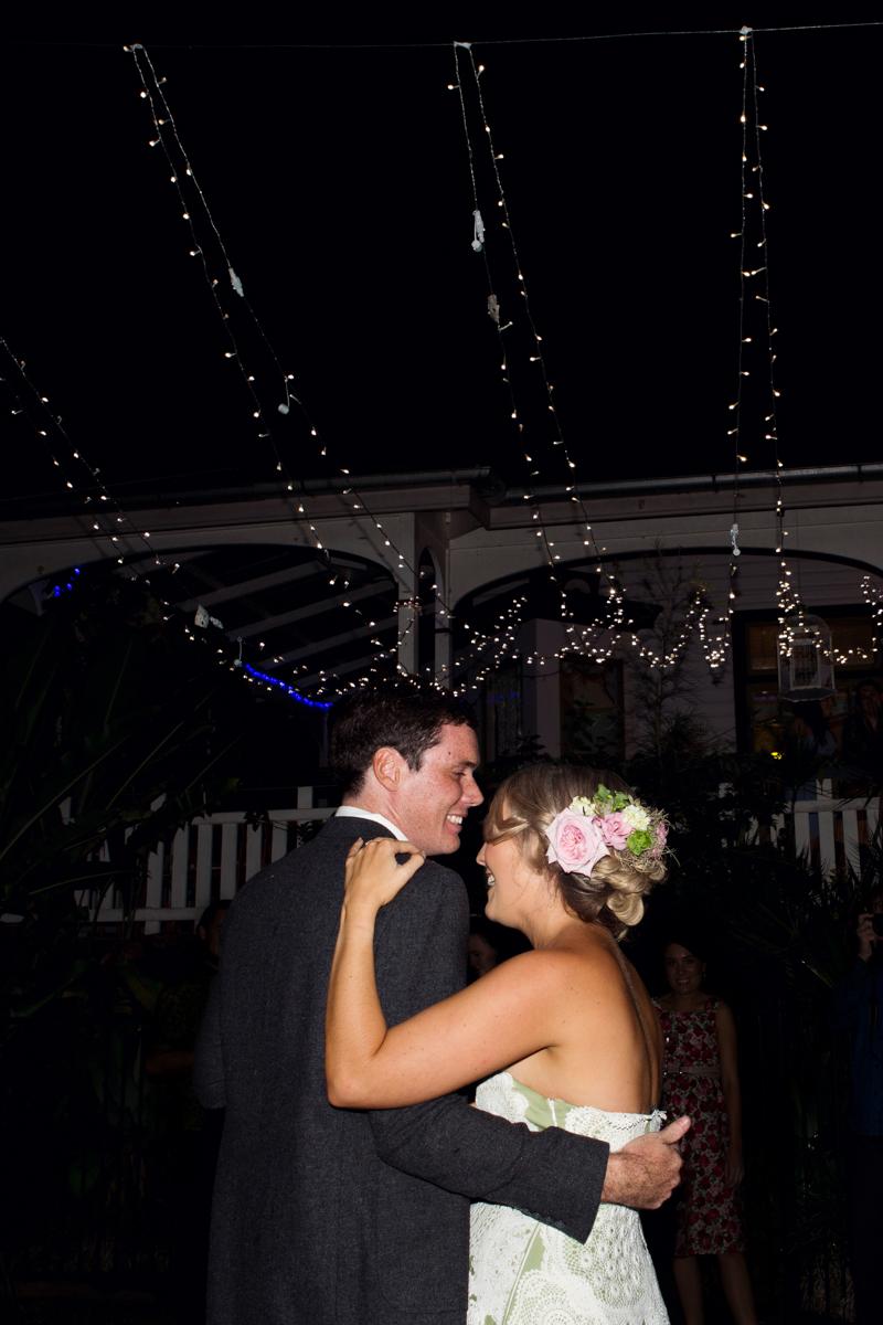 Noosa Hinterland Wedding 657.jpg