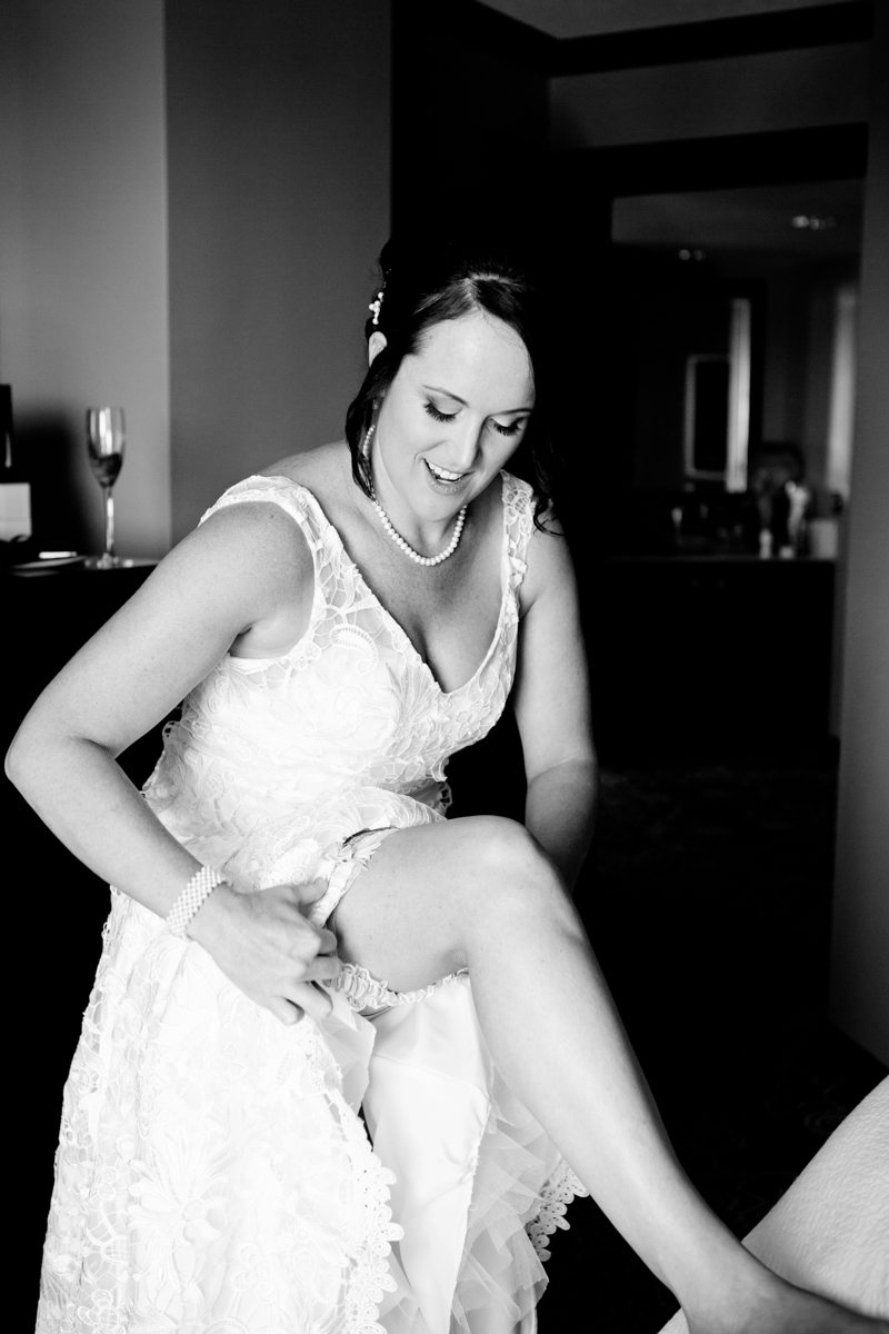 Orlando Florida USA Wedding Amanda - Ken 68.jpg