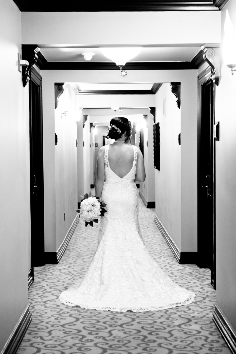 Orlando Florida USA Wedding Amanda - Ken 84.jpg