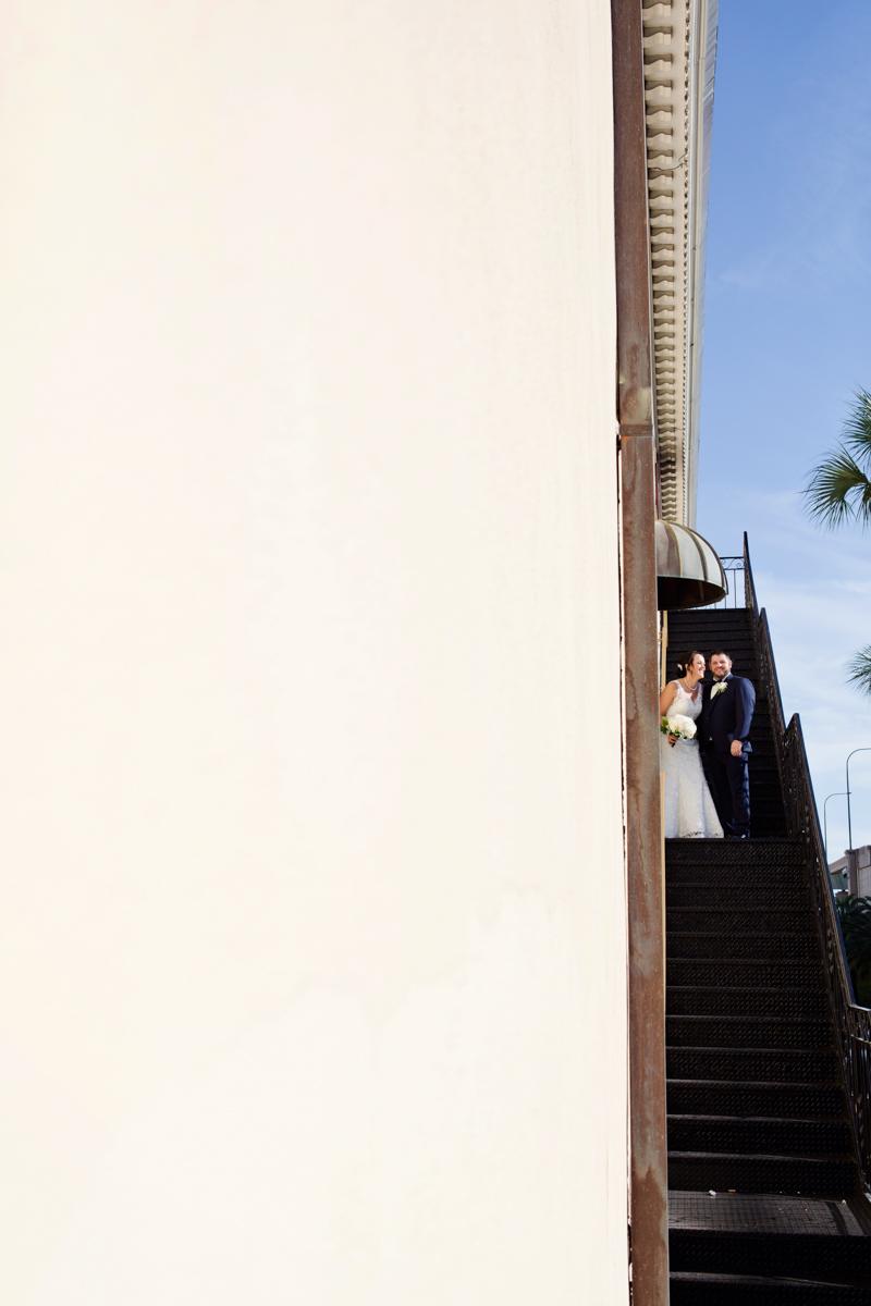 Orlando Florida USA Wedding Amanda - Ken 244.jpg