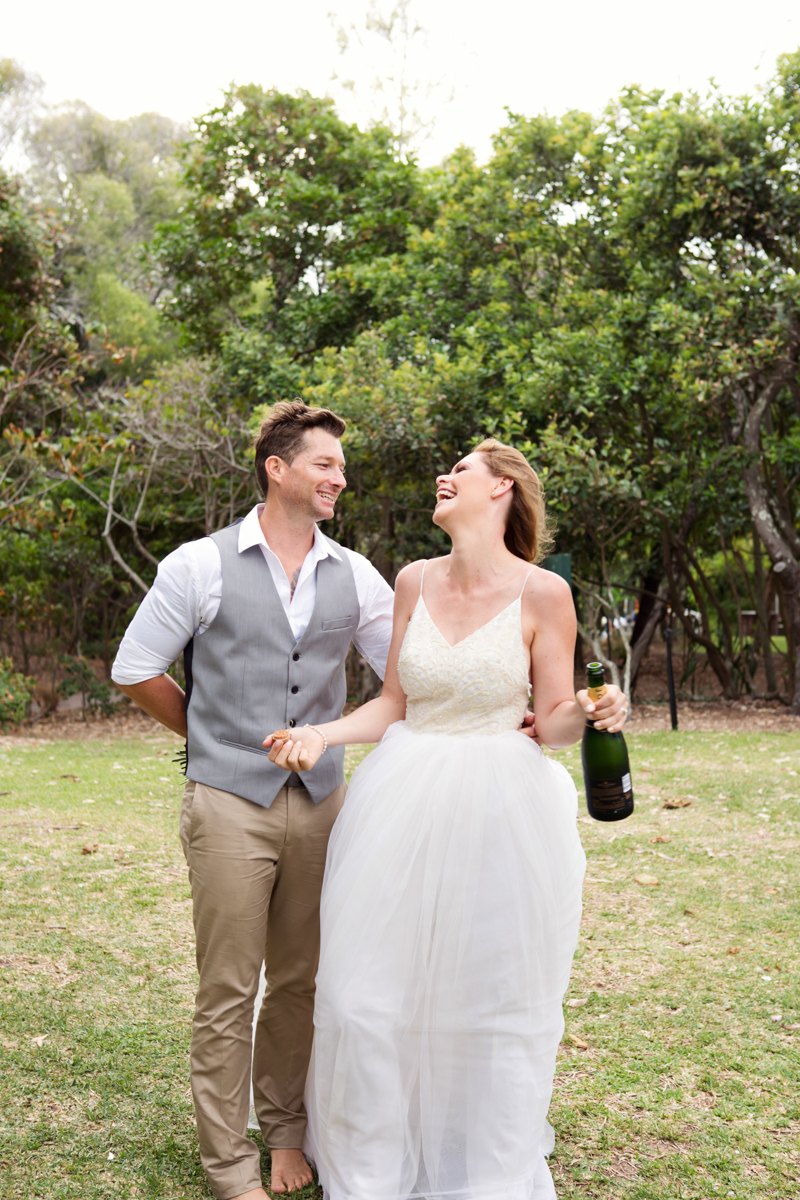 Noosa-Beach-Wedding-Samantha-Anthony-164.jpg