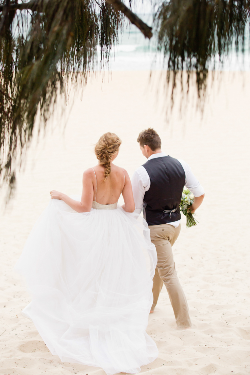 Noosa-Beach-Wedding-Samantha-Anthony-168.jpg