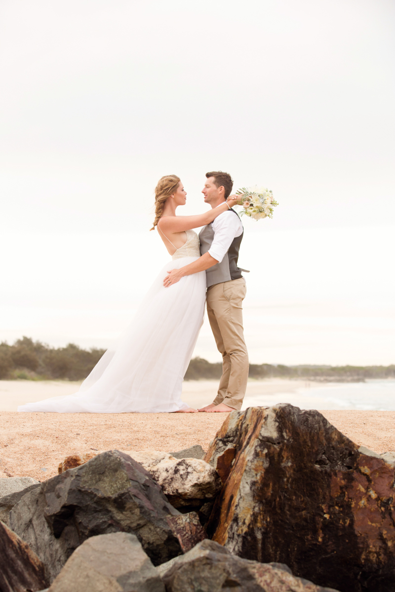 Noosa-Beach-Wedding-Samantha-Anthony-206.jpg
