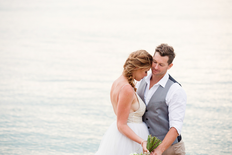Noosa-Beach-Wedding-Samantha-Anthony-303.jpg