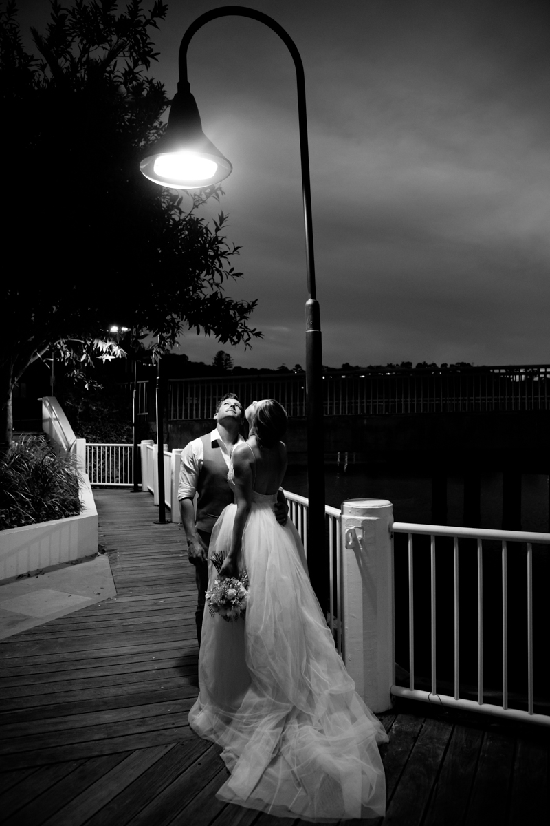 Noosa-Beach-Wedding-Samantha-Anthony-389.jpg