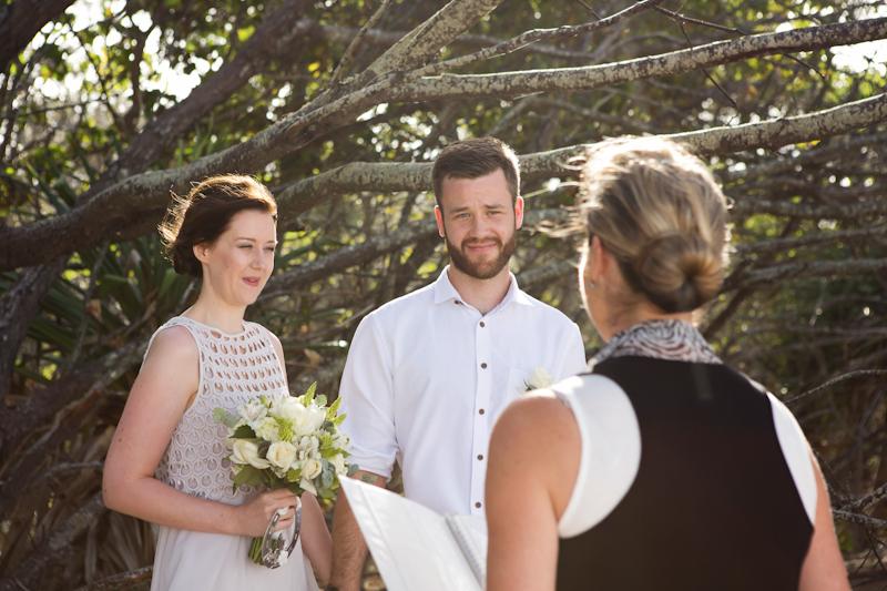 Noosa-Beach-Wedding-Sarah-Matthew-3.jpg