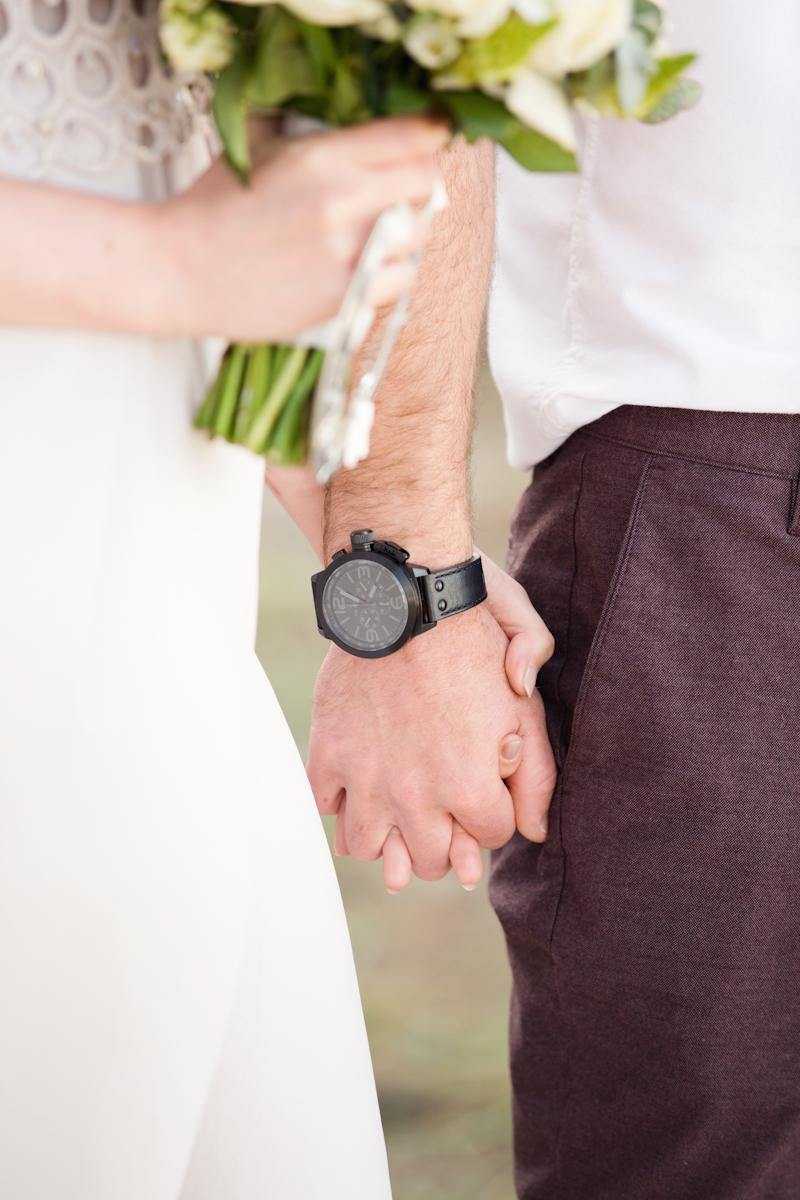 Noosa-Beach-Wedding-Sarah-Matthew-8.jpg