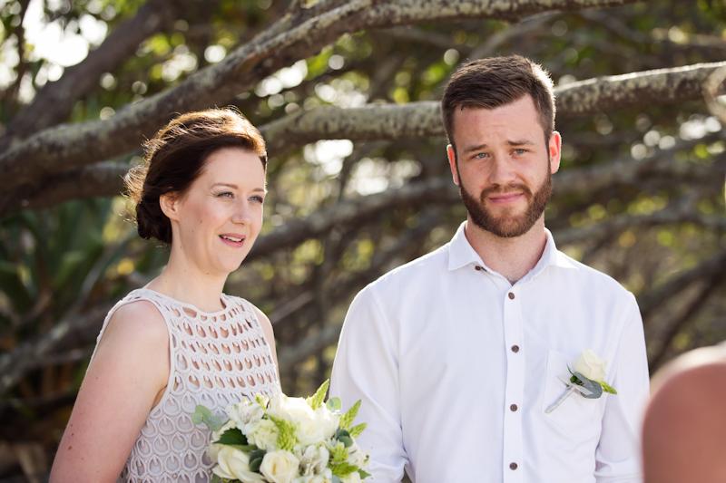 Noosa-Beach-Wedding-Sarah-Matthew-12.jpg