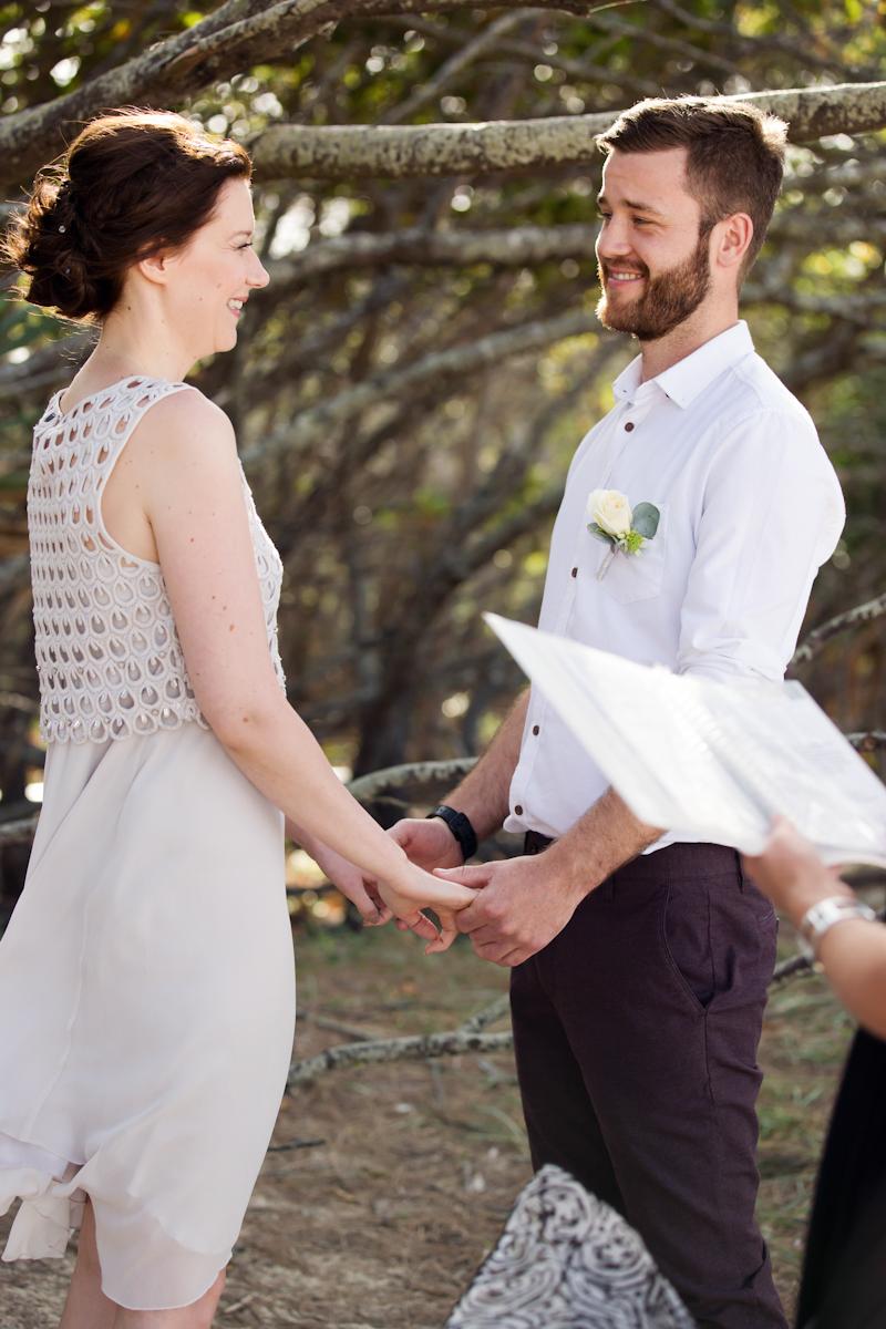 Noosa-Beach-Wedding-Sarah-Matthew-16.jpg