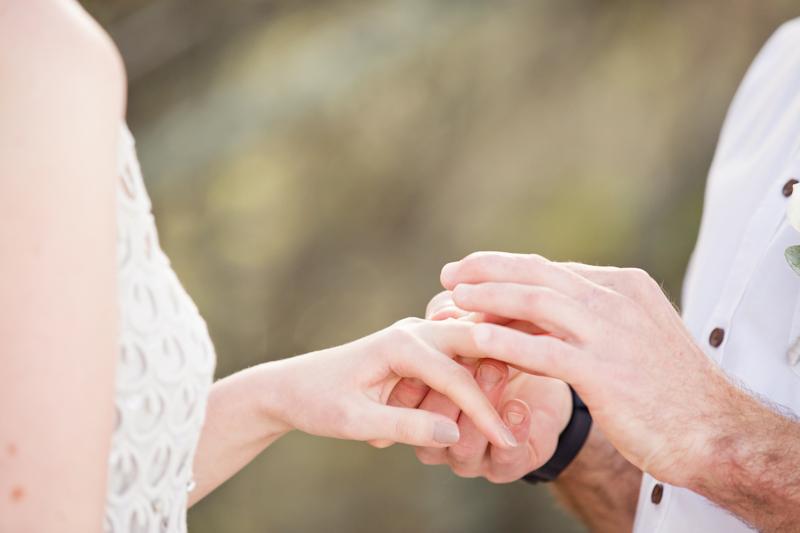 Noosa-Beach-Wedding-Sarah-Matthew-33.jpg