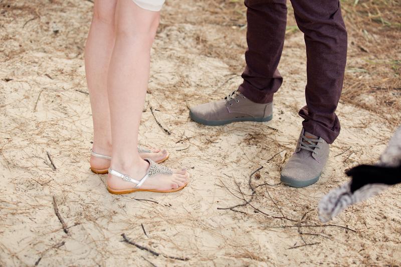 Noosa-Beach-Wedding-Sarah-Matthew-49.jpg