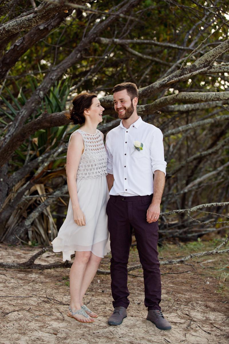Noosa-Beach-Wedding-Sarah-Matthew-88.jpg
