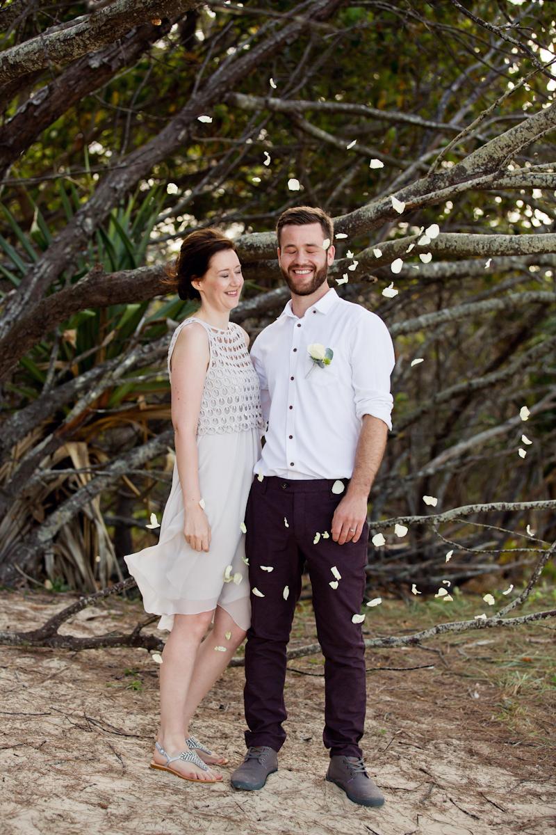 Noosa-Beach-Wedding-Sarah-Matthew-90.jpg