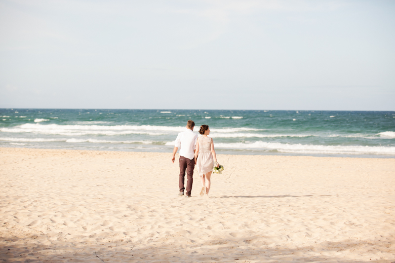 Noosa-Beach-Wedding-Sarah-Matthew-148.jpg