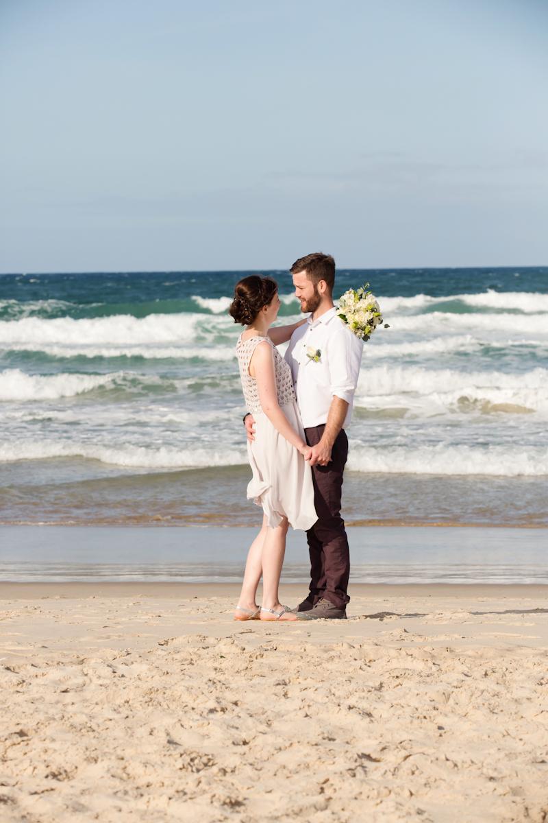 Noosa-Beach-Wedding-Sarah-Matthew-167.jpg