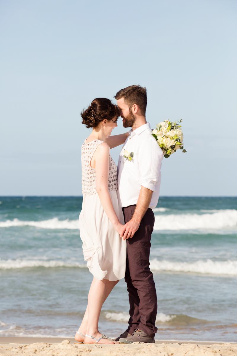 Noosa-Beach-Wedding-Sarah-Matthew-173.jpg