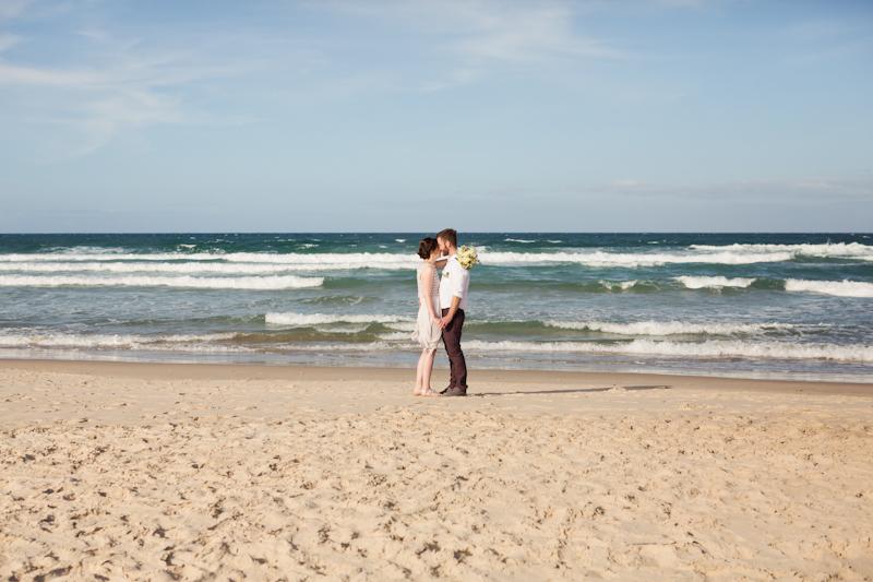 Noosa-Beach-Wedding-Sarah-Matthew-189.jpg