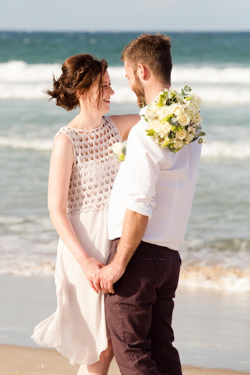 Noosa-Beach-Wedding-Sarah-Matthew-199.jpg