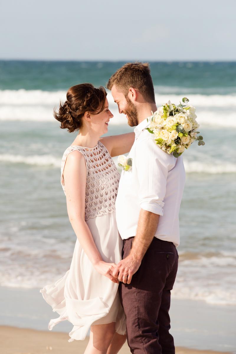 Noosa-Beach-Wedding-Sarah-Matthew-200.jpg