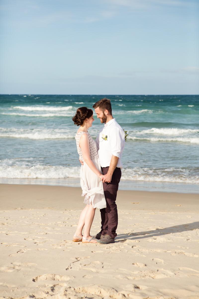 Noosa-Beach-Wedding-Sarah-Matthew-214.jpg