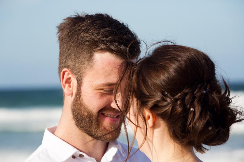 Noosa-Beach-Wedding-Sarah-Matthew-232.jpg