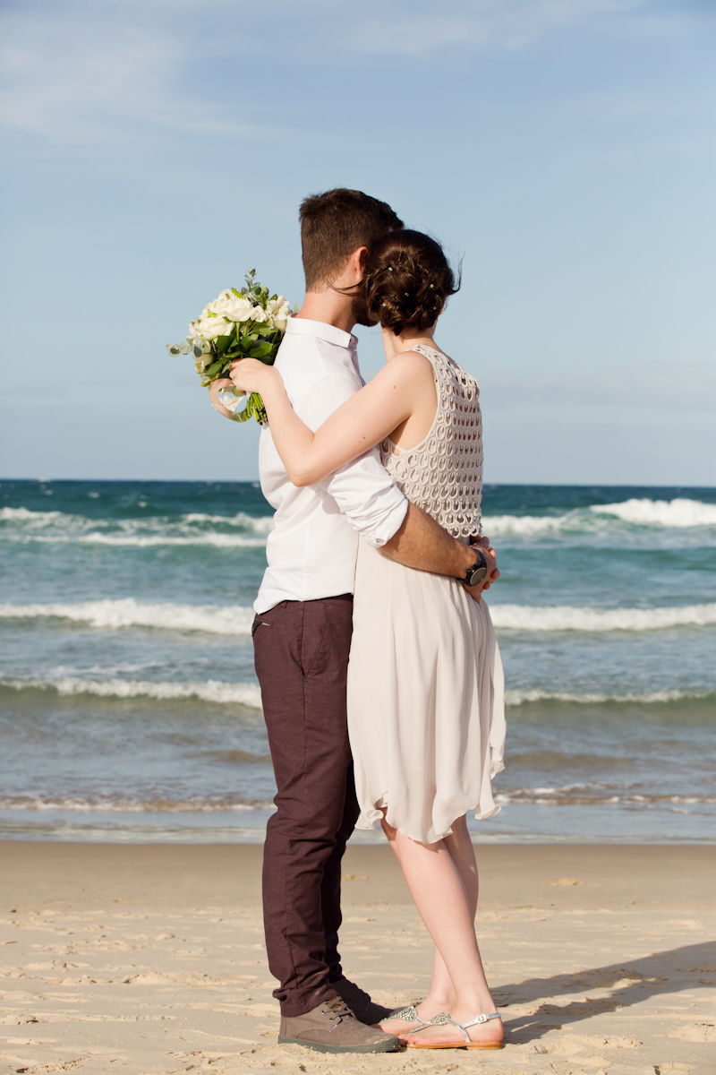 Noosa-Beach-Wedding-Sarah-Matthew-238.jpg