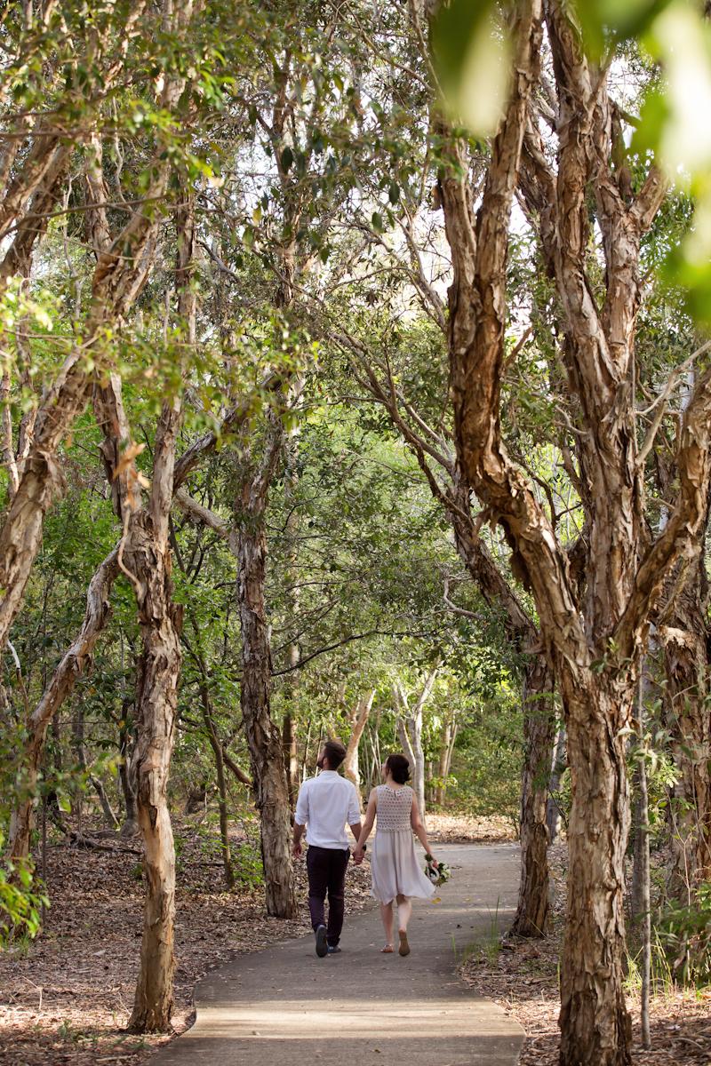 Noosa-Beach-Wedding-Sarah-Matthew-295.jpg