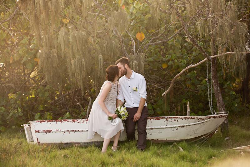 Noosa-Beach-Wedding-Sarah-Matthew-315.jpg