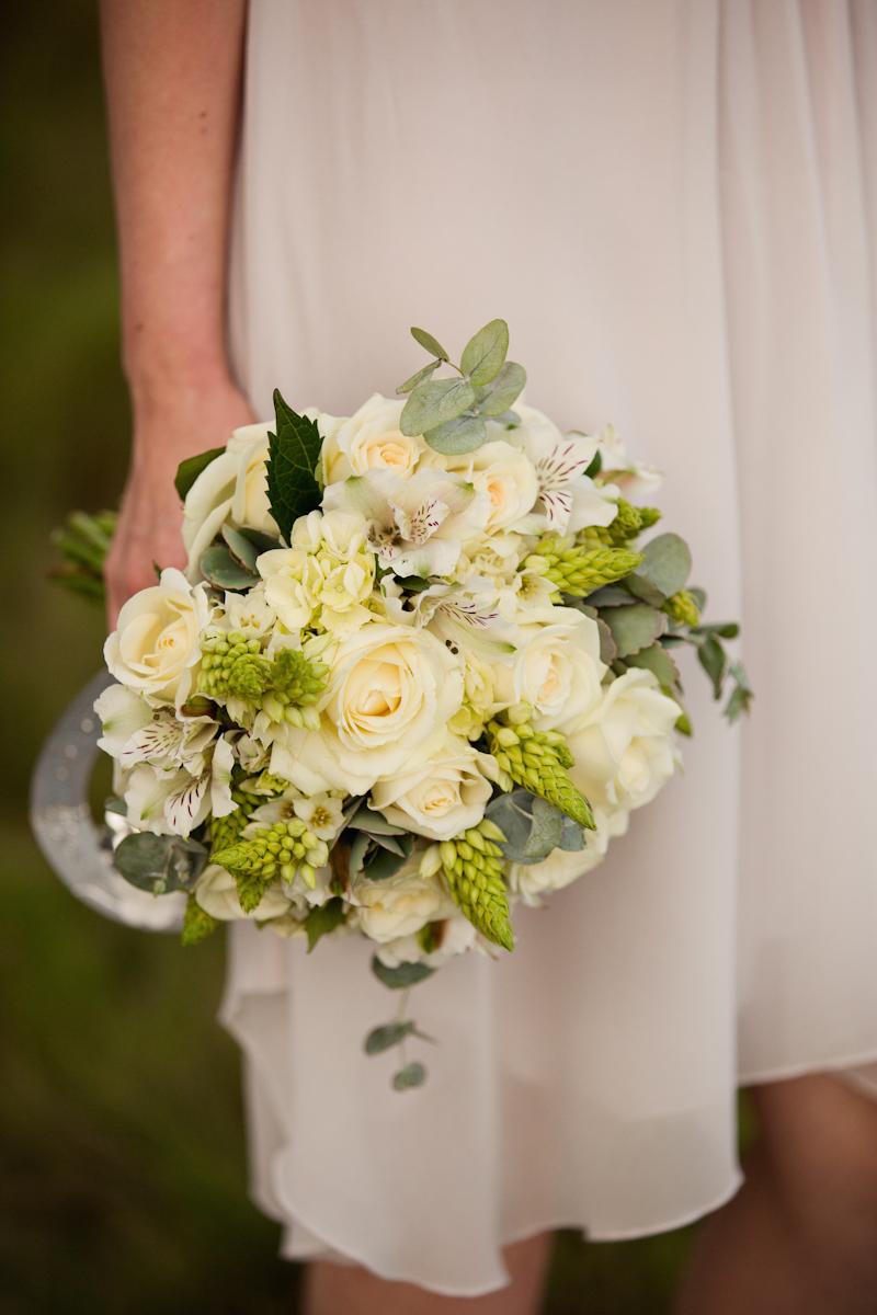 Noosa-Beach-Wedding-Sarah-Matthew-328.jpg