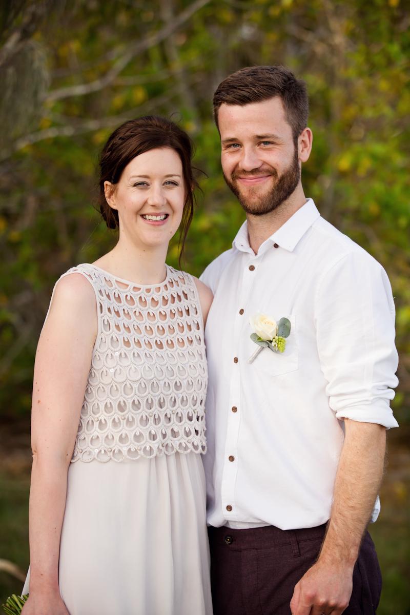 Noosa-Beach-Wedding-Sarah-Matthew-347.jpg