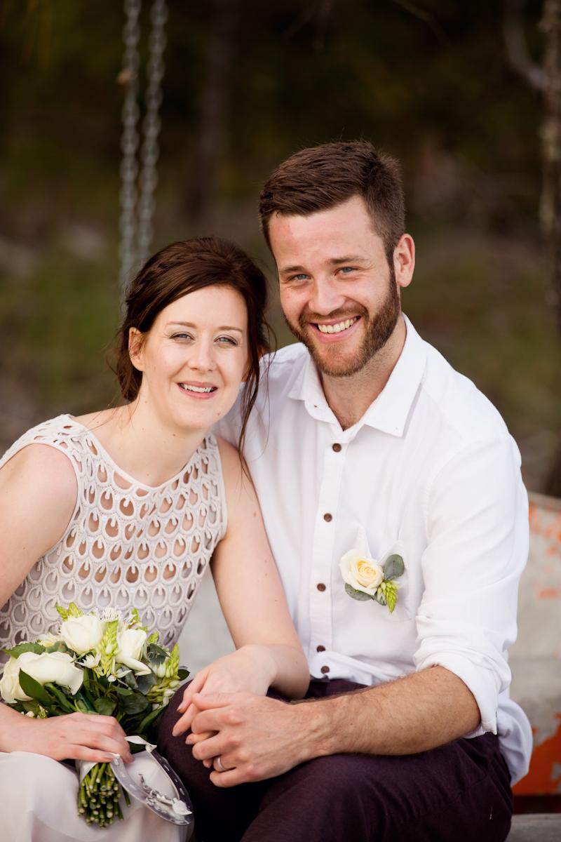 Noosa-Beach-Wedding-Sarah-Matthew-384.jpg
