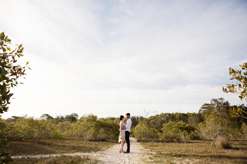 Noosa-Beach-Wedding-Sarah-Matthew-408.jpg