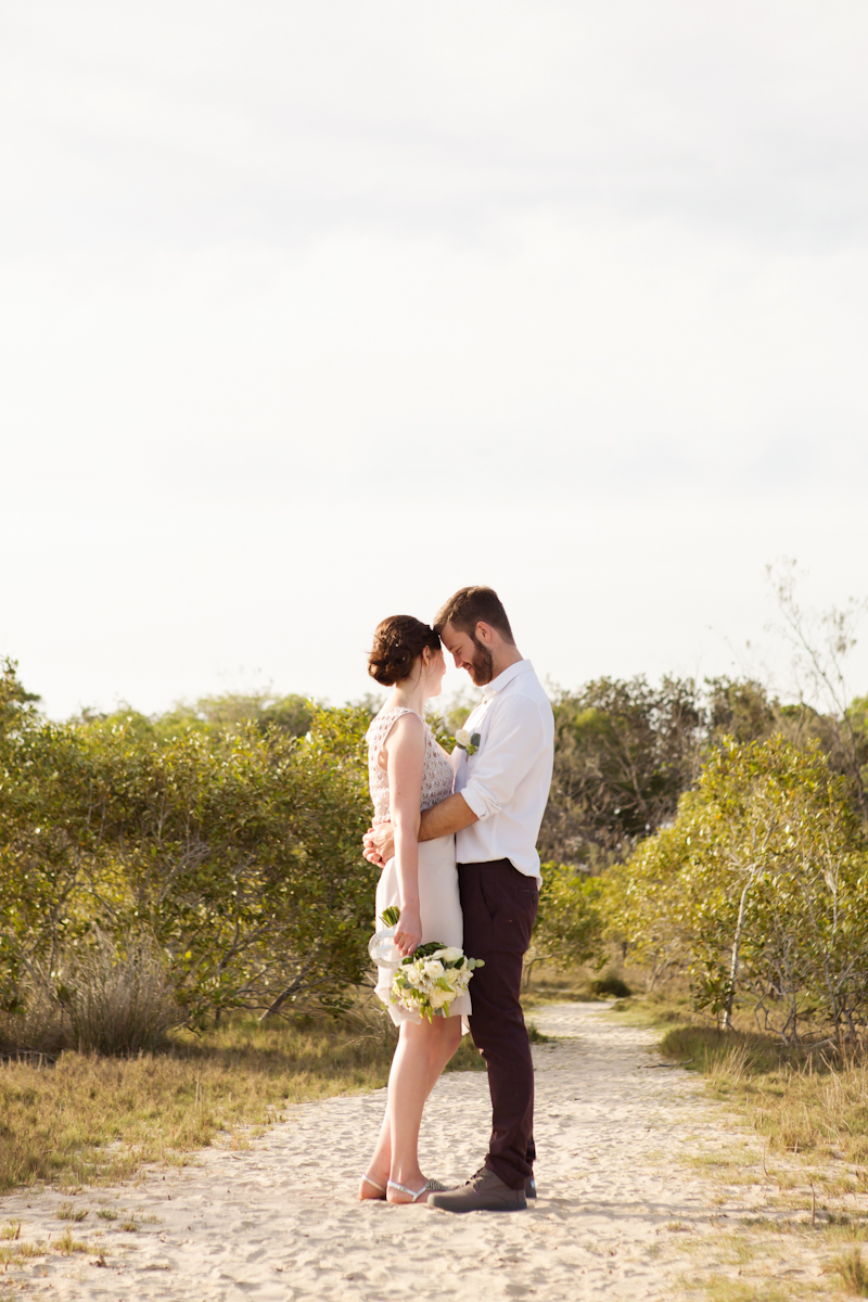Noosa-Beach-Wedding-Sarah-Matthew-416.jpg
