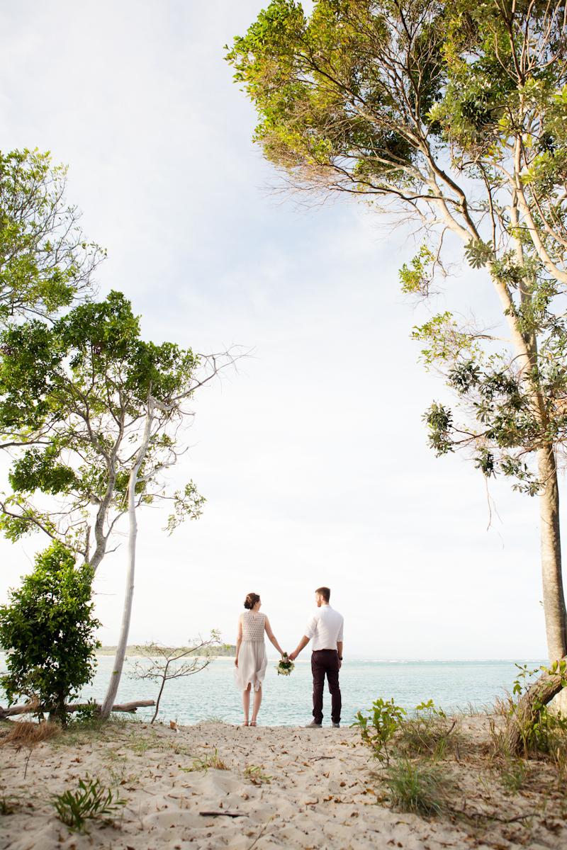 Noosa-Beach-Wedding-Sarah-Matthew-434.jpg