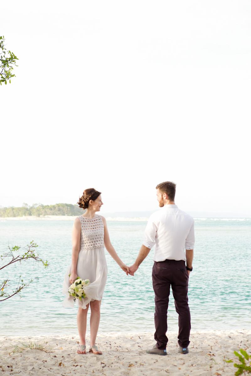 Noosa-Beach-Wedding-Sarah-Matthew-444.jpg