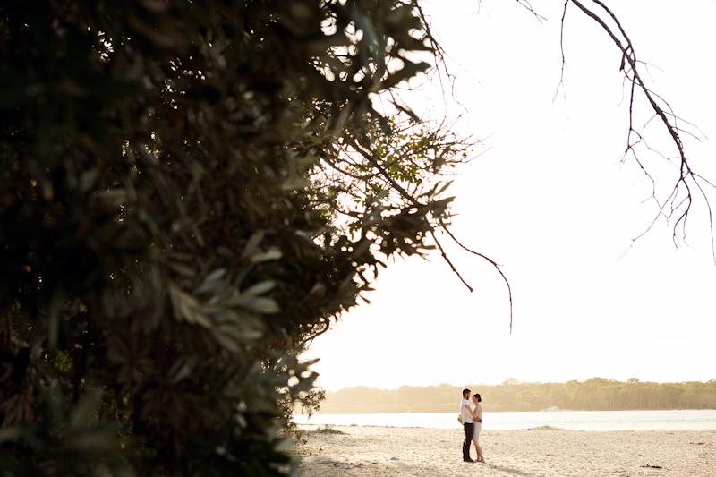Noosa-Beach-Wedding-Sarah-Matthew-457.jpg