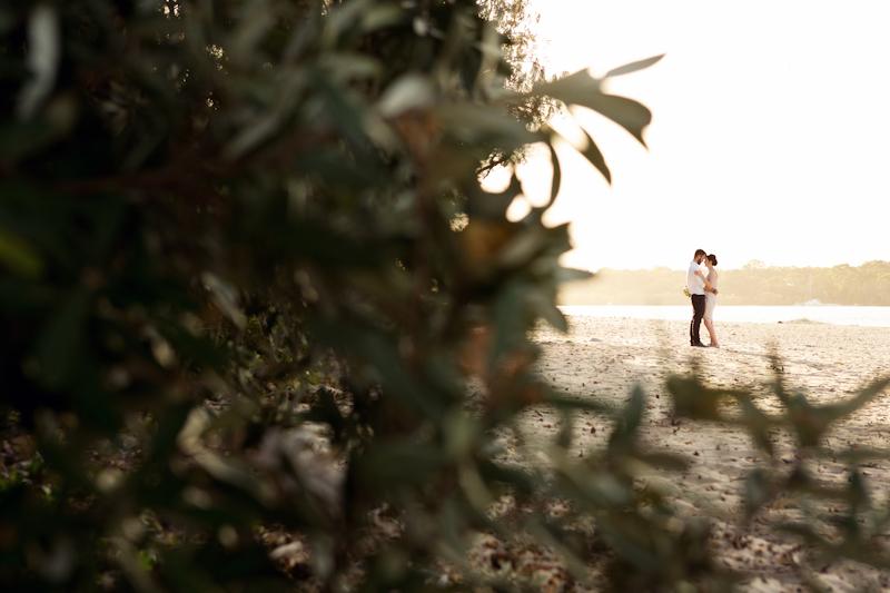 Noosa-Beach-Wedding-Sarah-Matthew-465.jpg