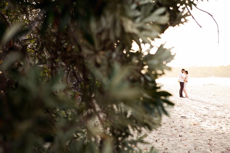 Noosa-Beach-Wedding-Sarah-Matthew-469.jpg